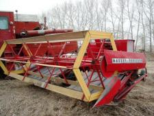 international 620 grain drill manual